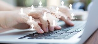 Cybersecurity Maturity Model Certification (CMMC) Compliance